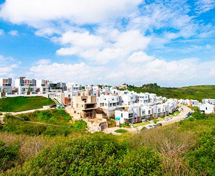 colinas1