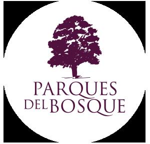 parques_del_bosque2
