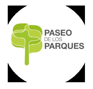 paseo_parques2
